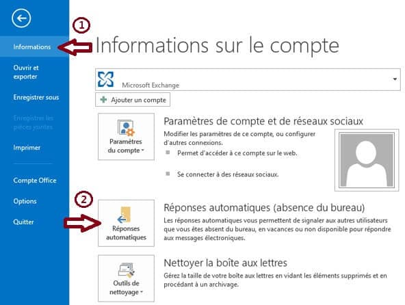 reponse-automatique-outlook-2016