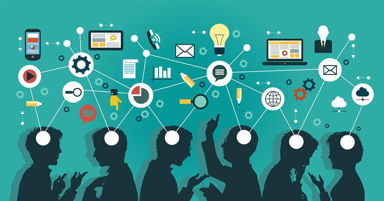 Expert Logiciel Brainstorming Team