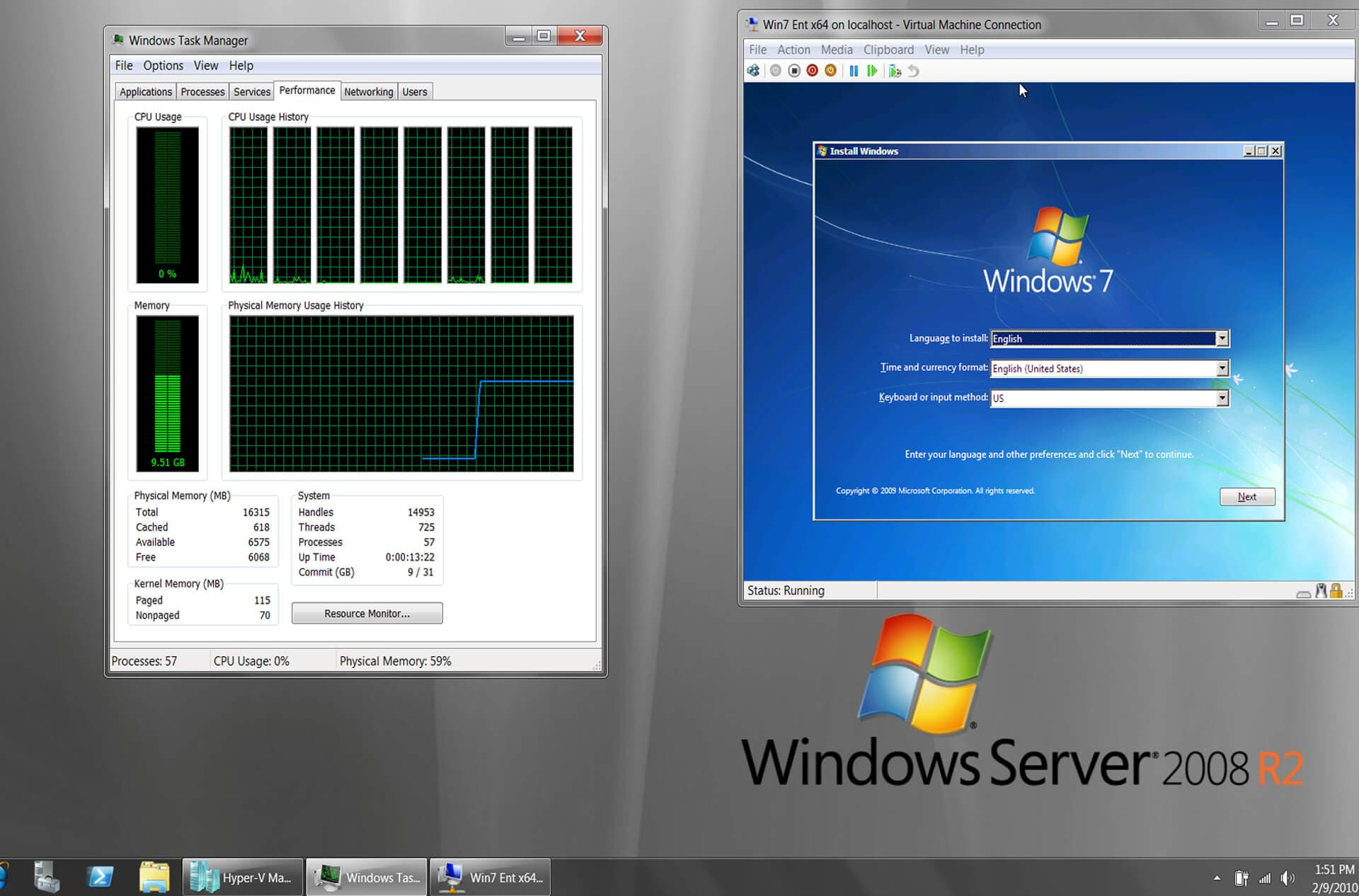 windows-server-2008-performance