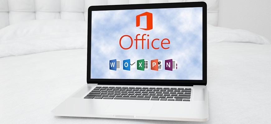 Comment installer Microsoft Office 2016 pour Mac