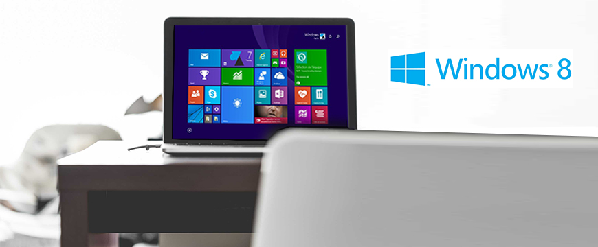 Comment installer Windows 8.1 sur votre PC