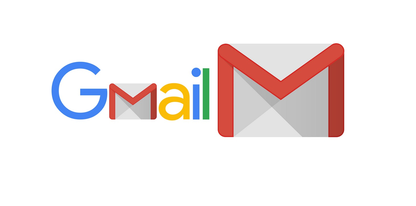 Comment fermer une session Gmail à distance ?