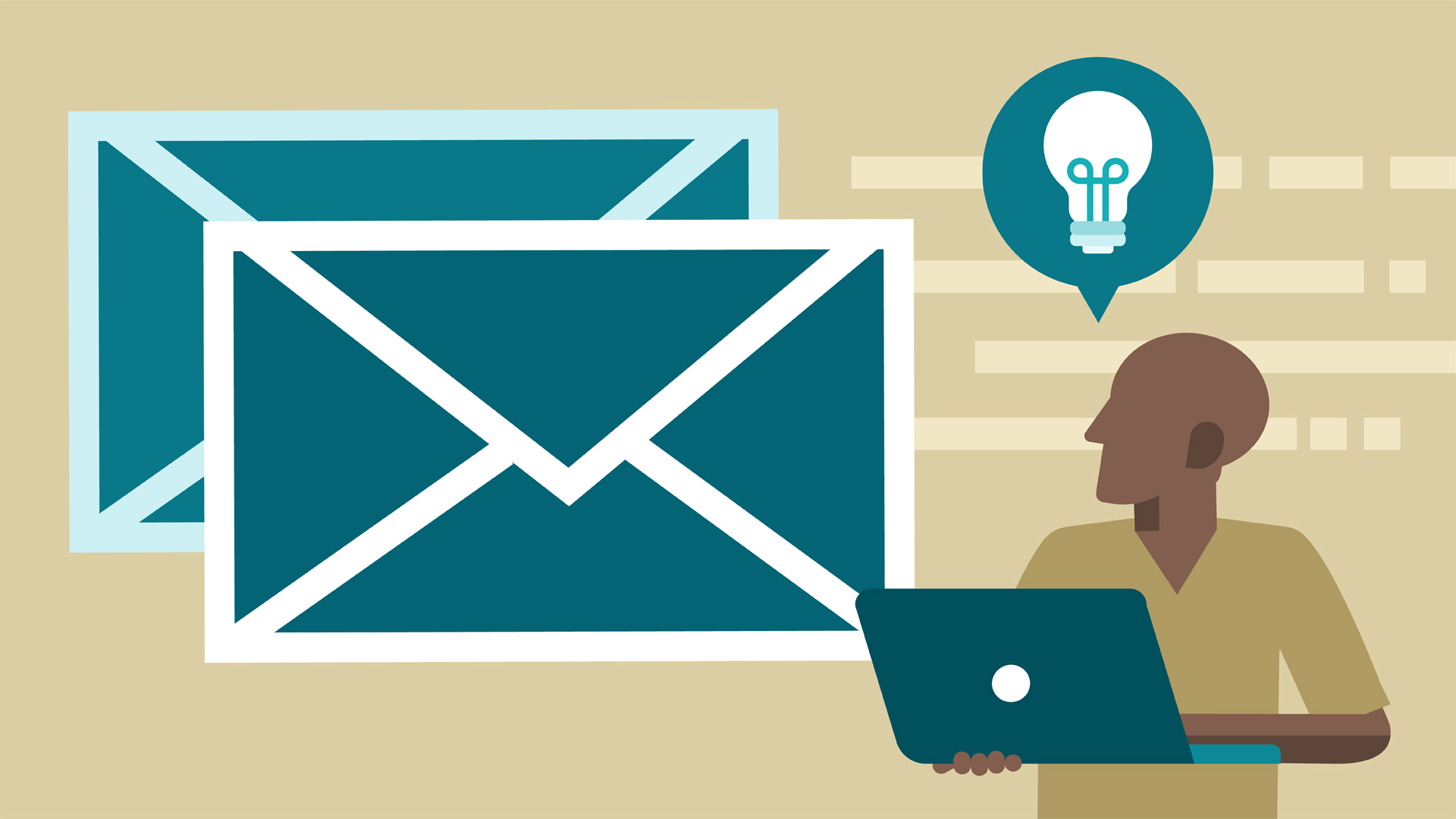 Comment archiver ses mails efficacement-Outlook