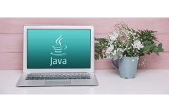 Installer Java sur votre Windows