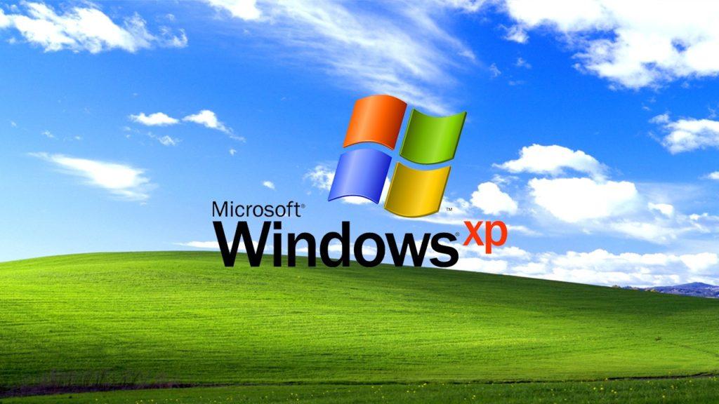 Windows XP Tips And Tricks