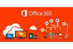 Comment installer Microsoft Office 365?