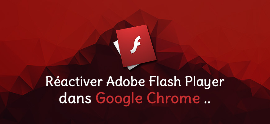 adobe flash player 11 for google chrome Gratuit Télécharger logiciels à UpdateStar - Adobe Flash Player Plugin enables the display of multimedia and interactive ...